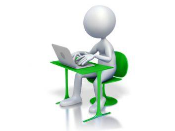 research-chair.jpg